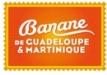http://www.bananeguadeloupemartinique.com/