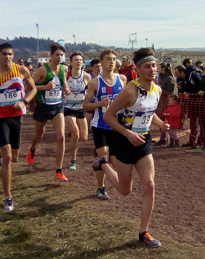 2017-Championnat-de-France-cross-1