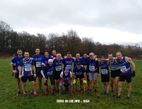 cross du coq 2020