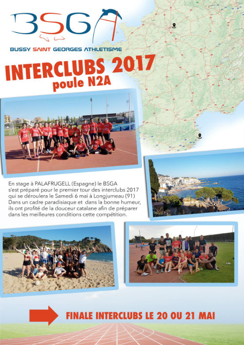 A4-interclub-2017