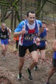 2016 cross regionaux 3