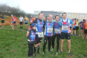 cross brie comte robert 2016 2