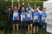 cross brie comte robert 2016 4