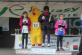 cross coq 2015 3